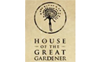 House Of The Great Gardener Seeds